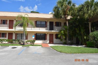 4251 Oak Terrace Drive