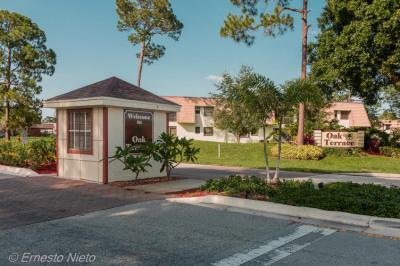 4477 Oak Terrace Drive #4477
