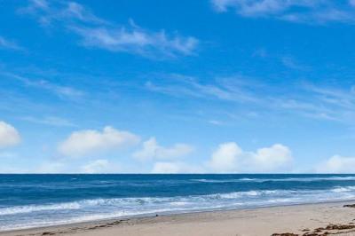 221 Ocean Grande Boulevard #401