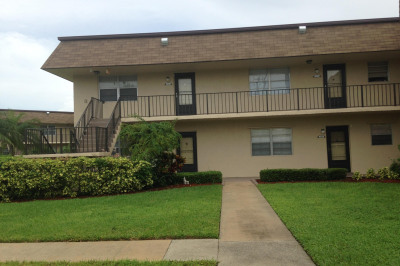 1100 Indiantown Road E #308