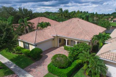 8455 Belize Place