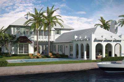 608 Island Drive