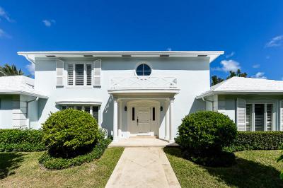 295 Bahama Lane