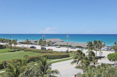 120 Ocean Grande Boulevard #603