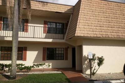 4199 Oak Terrace Drive