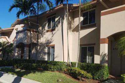 4514 Oak Terrace Drive