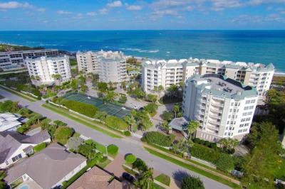 221 Ocean Grande Boulevard #503