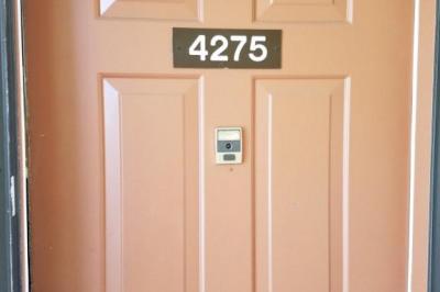 4275 Oak Terrace Drive