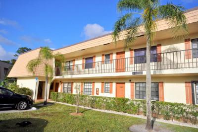 4103 Oak Terrace Drive