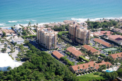 3594 S Ocean Boulevard #1-101
