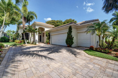 126 Orchid Cay Drive