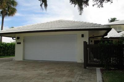 610 Boca Marina Court