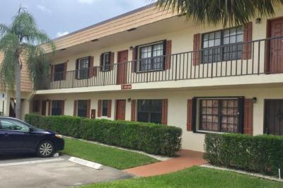 4159 Oak Terrace Drive
