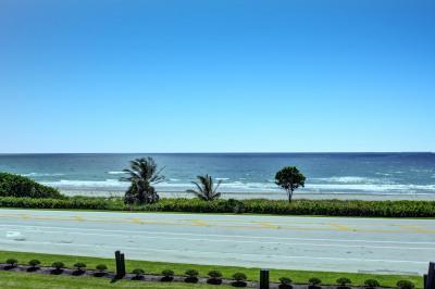 2727 N Ocean Boulevard #311