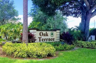 4233 Oak Terrace Drive
