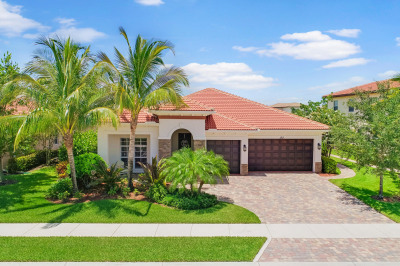 159 Whale Cay Way