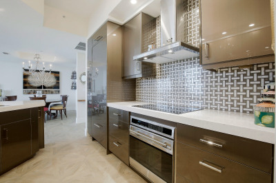 801 S Olive Avenue #1503