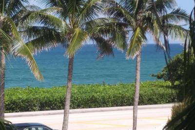 131 Ocean Grande Boulevard #406