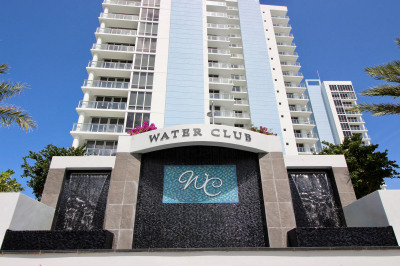 2 Water Club Way #1103-S