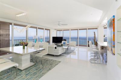 Villa Nova - Echo Fine Properties