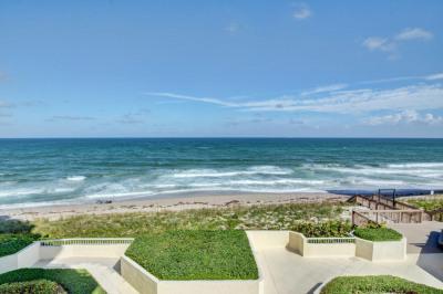 5280 N Ocean Drive #2-A