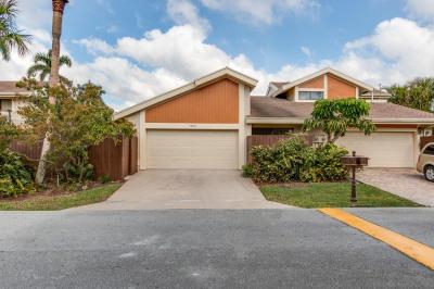 7583 Sierra Terrace E