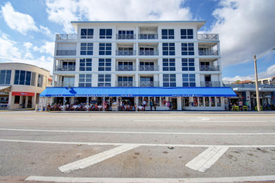 36 S Ocean Boulevard #A2