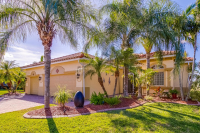 11231 SW Apple Blossom Trail