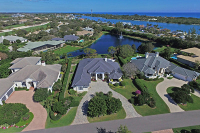 12009 SE Intracoastal Terrace