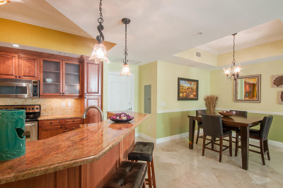 801 S Olive Avenue #1216