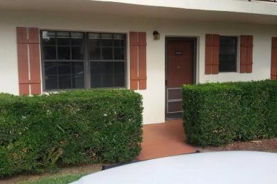 4661 Oak Terrace Drive