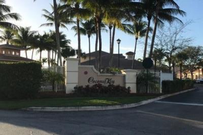 142 Coconut Key Lane