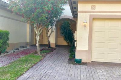 126 Coconut Key Lane