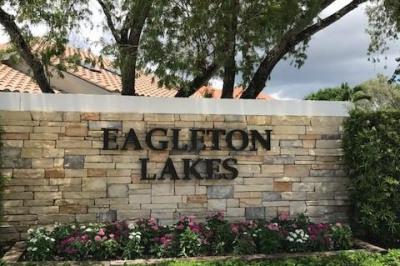 343 Eagleton Golf Drive