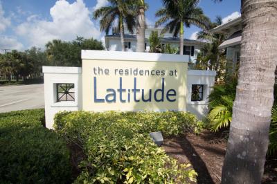 3120 E Latitude Circle #309