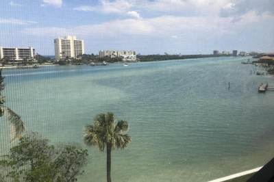 100 Intracoastal Place #506