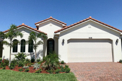 10118 SW Indian Lilac Trail