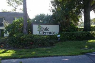 4536 Oak Terrace Drive #4536