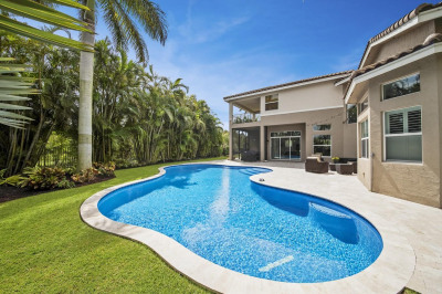 8216 Venosa Haven Terrace