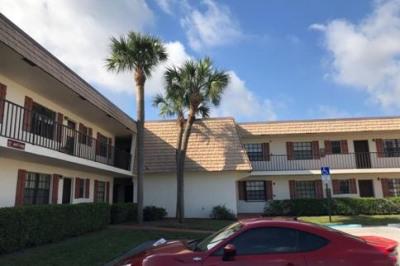 4699 Oak Terrace Drive