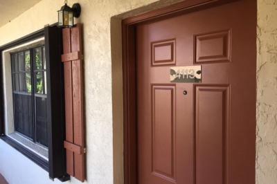 4113 Oak Terrace Drive