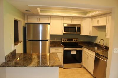 4255 Oak Terrace Drive #4255