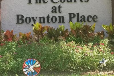 10131 Boynton Place Circle