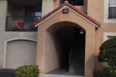 15035 Michelangelo Boulevard #104