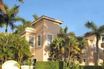 509 Resort Lane