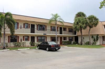 4149 Oak Terrace Drive