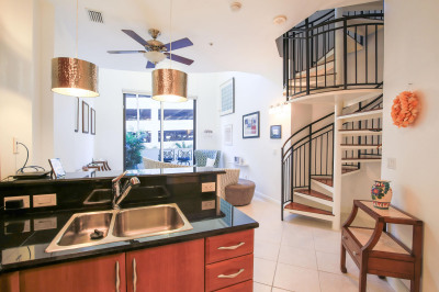 801 S Olive Avenue #222