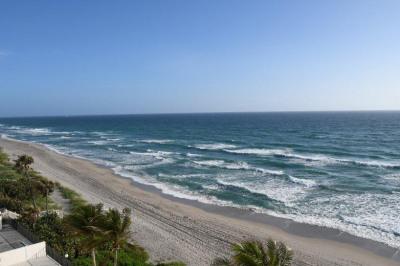 2066 N Ocean Blvd #6se