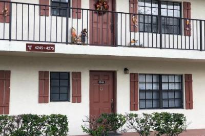 4249 Oak Terrace Drive