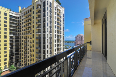 801 S Olive Avenue #1611